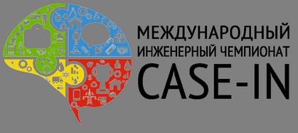 https://case-in.ru/